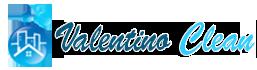 Valentino Clean - Firma de curatenie Bucuresti